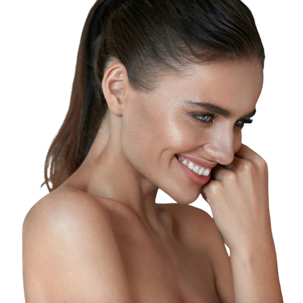 cosmetic clinic sydney reviews