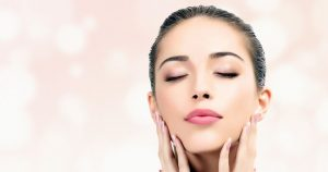 #1 Skincare Secret for Looking A Decade Younger