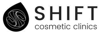 Shift Cosmetic Clinics Brisbane