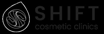 Shift Cosmetic Clinics Brisbane