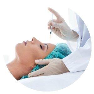 Anti-Wrinkle Injections Sydney