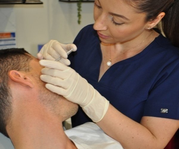 Brisbane Skin Clinic