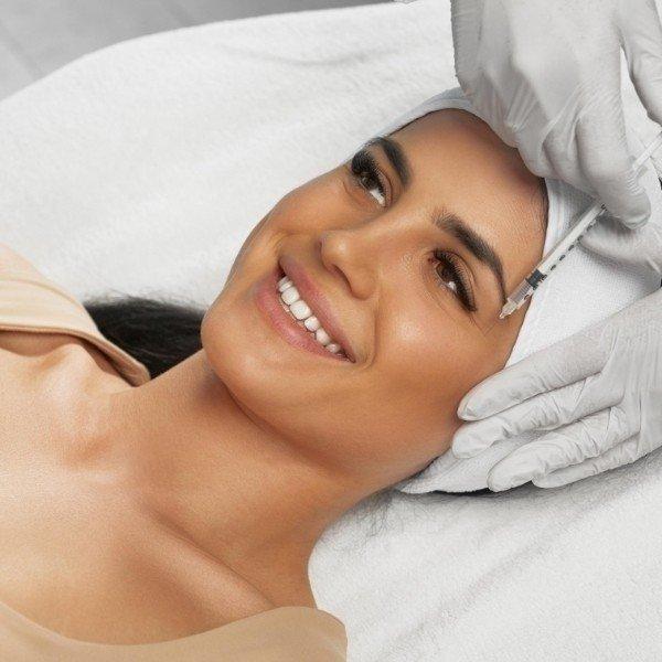 Best Anti-Wrinkle Injections Sydney