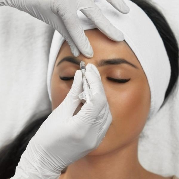Cosmetic & Skin Clinic Sydney