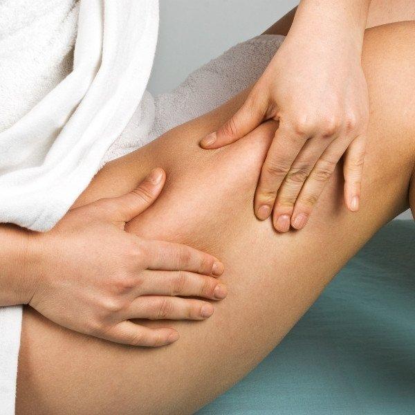 Cellulite Treatment Sydney