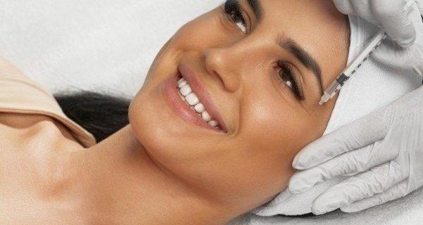 Best Anti-Wrinkle Injections Brisbane