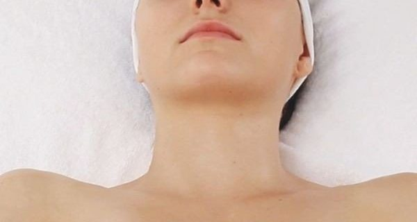 Best Pigmentation Treatment & pigmentation Removal Sydney