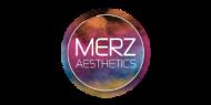merz-aeesthetics